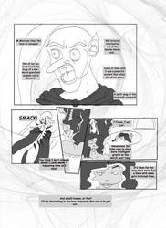 Page 6 by talentualEmbrace
