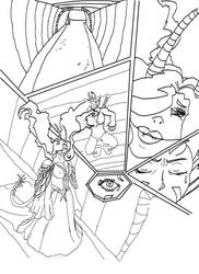Page 8 by talentualEmbrace