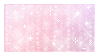 Stamp_Glitter! by Chivi-chivikStampity