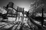 IR Playground by e-string