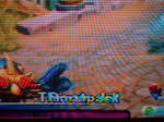 Skylanders TT: Traptainium glitch (Threatpack pic) by portal2player