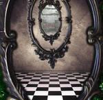 Multi Mirror by truax4d20201