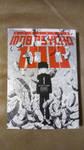 Mob Psycho 100 vol. 1 by Rylverine