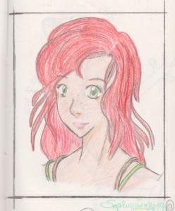 Sephigruen's Profile Picture
