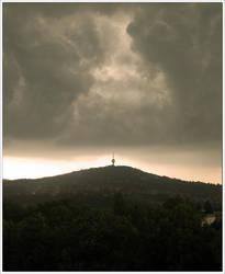 Storm - Oluja - 2 by bfo
