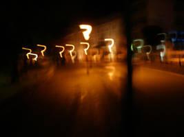 Drunk photoshuting by bfo