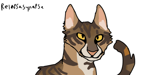 Leafpool by Relapse-Synapse