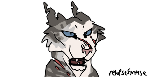Ivypool by Relapse-Synapse