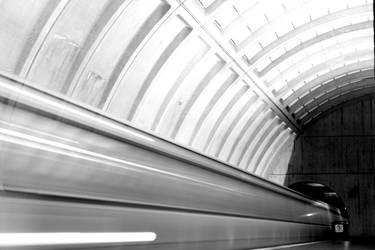 Metroquick by fotografE