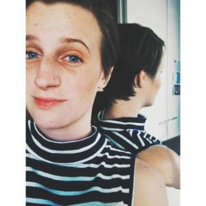 KawaiiKayley's Profile Picture