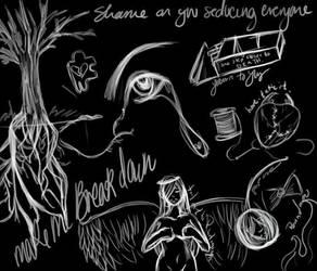 Insomnia by Born-Again