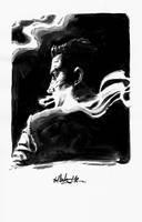 noir by kopfstoff