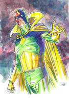 Vision by deankotz