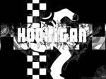 hooligan by MaliceInPlunderland
