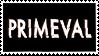Primeval Stamp by Dreamcatcher-stock