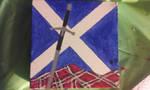 Scotland  by Nuwer-Designs