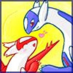 latiasfan2004's Profile Picture