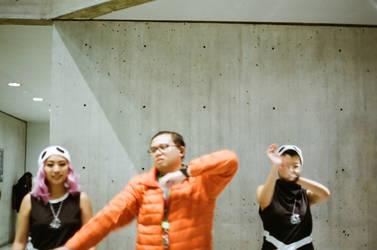 11-17-2018 - Cosplay Group Photo 5 by latiasfan2004