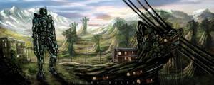 lando baldur - 00095 by landobaldur