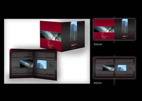 real-estate brochure 1 by heranush
