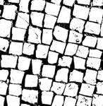 calcada portuguesa bumpmap by PinPastor