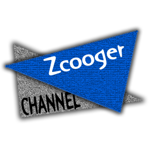 ZcoogerChannel's Profile Picture