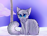 Ivykit by Sunpelt-the-Kat