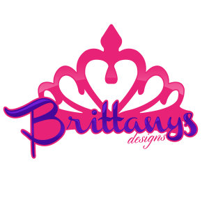 BrittanysDesigns's Profile Picture