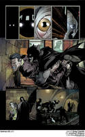 batman03 p03 COLORlo fco plascencia by fco