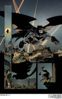 batman03 p13 COLORlo fco plascencia by fco