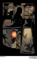 batman03 p14 COLORlo fco plascencia by fco