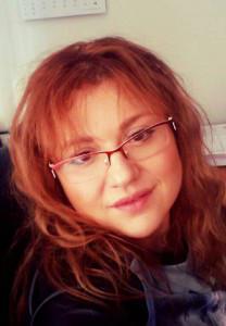 Laurelis's Profile Picture
