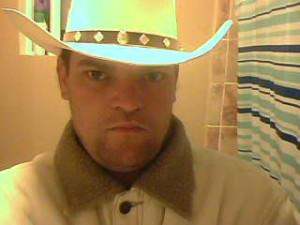 GarfieldofBorg's Profile Picture