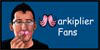 Markiplier Icon by ArtWarrior25