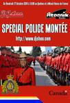 Dj Shoo - Police MontEe 3 by DJ-SHOO