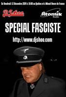 Dj Shoo - Special Fasciste  1 by DJ-SHOO