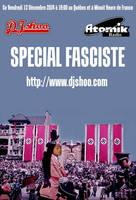 Dj Shoo - Special Fasciste  2 by DJ-SHOO