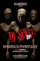Dj Shoo - Special Vendredi 13 by DJ-SHOO