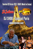 DJ SHOO - SPECIAL PARIS 1 copy resize by DJ-SHOO
