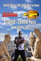 DJ SHOO - SPECIAL PARIS 3 copy resize by DJ-SHOO