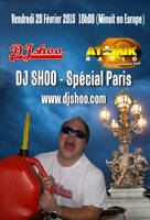 DJ SHOO - SPECIAL PARIS 5 copy resize by DJ-SHOO