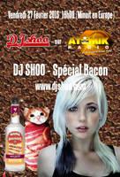 DJ SHOO - SPECIAL BACON 1 copy resize by DJ-SHOO