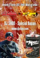 DJ SHOO - SPECIAL BACON 5 copy resize by DJ-SHOO