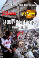 DJ-SHOO-SPECIAL VIDANGES 3 copy by DJ-SHOO