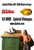 DJ-SHOO-SPECIAL VIDANGES 2 copy by DJ-SHOO