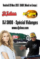 DJ-SHOO-SPECIAL VIDANGES 5 copy by DJ-SHOO