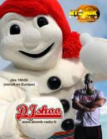 Dj Shoo - Carnaval by DJ-SHOO
