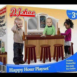 Djshoo-bar Copy by DJ-SHOO