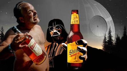Dj Shoo - Star Wars by DJ-SHOO