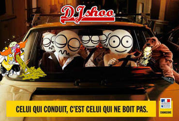 DJ SHOO - CONDUIRE copy by DJ-SHOO